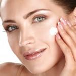 mésolift hydratation peau
