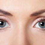 paupières tombantes-blépharoplastie-poches sous les yeux