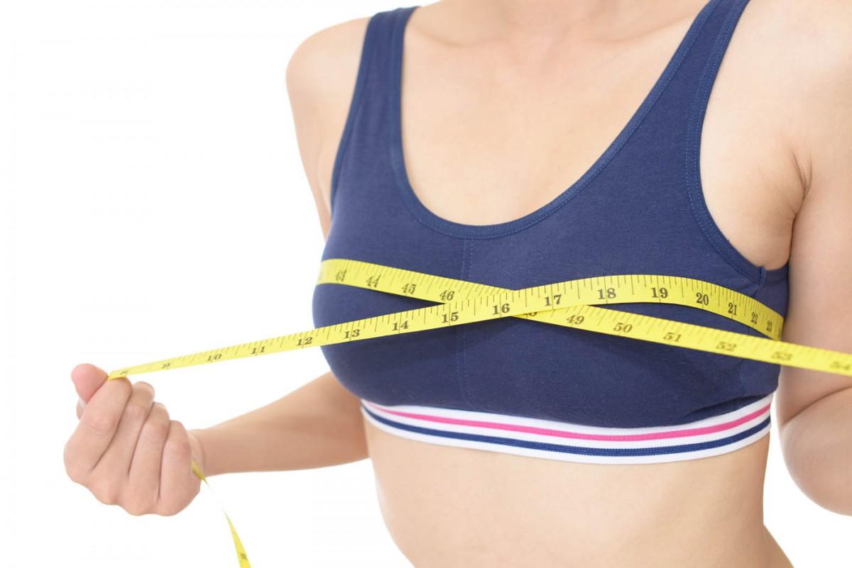 augmentation mammaire-prothèses mammaires