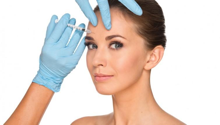 toxine botulique-botox