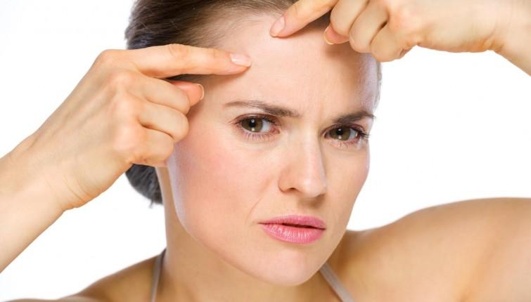 acné traitement