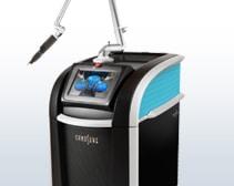 laser detatouage