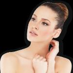 clinique chirurgie esthétique et médecine esthétique