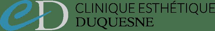 Clinique Duquesne